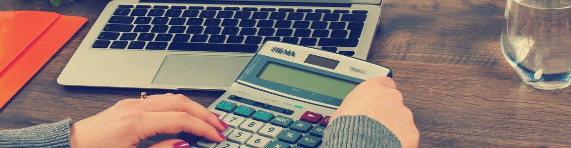 Taxes - Denny & Company LLP